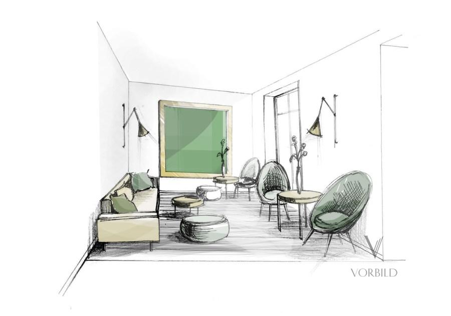 02515-menton-france-hotel-concept-vorbild-architecture-002