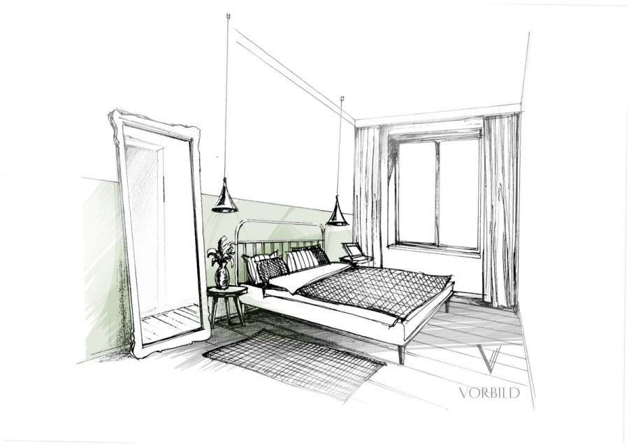 02515-menton-france-hotel-concept-vorbild-architecture-005