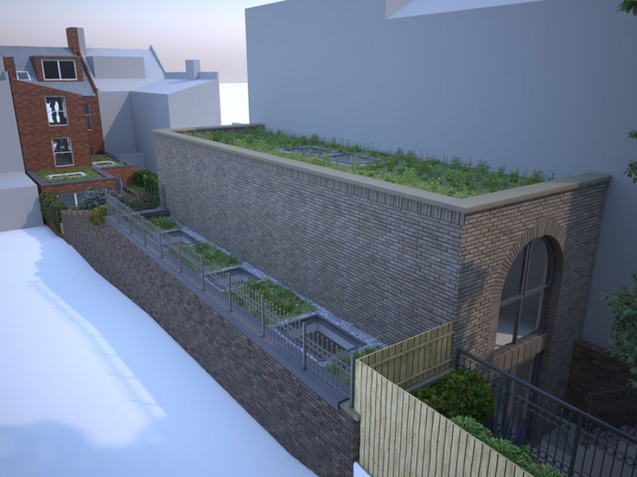 0775-newbuilt-development-apartments-west-hampstead-view-12-c