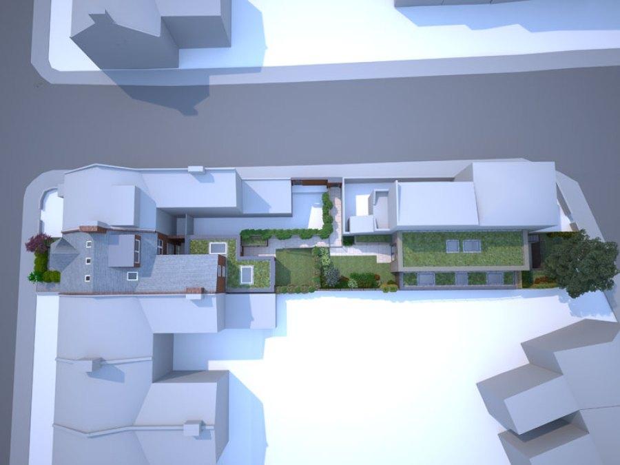 0775-newbuilt-development-apartments-west-hampstead-view-17