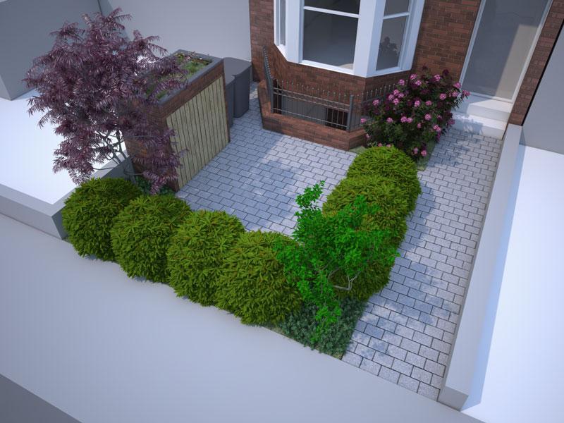 0775-newbuilt-development-apartments-west-hampstead-view-20