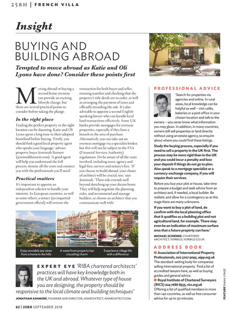 25-beautiful-homes-july-2018-buying-building-abroad-vorbild-architecture