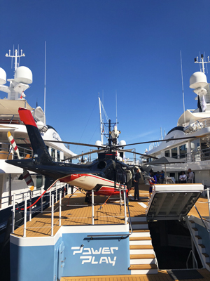 Monaco-yacht-show-2018-vorbild-architecture-3