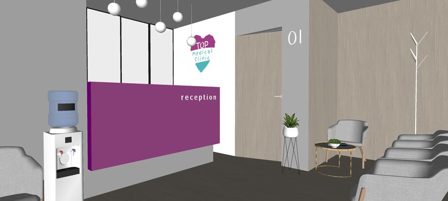 0876-top-medical-clinic-isleworth-vorbild-architecture-001