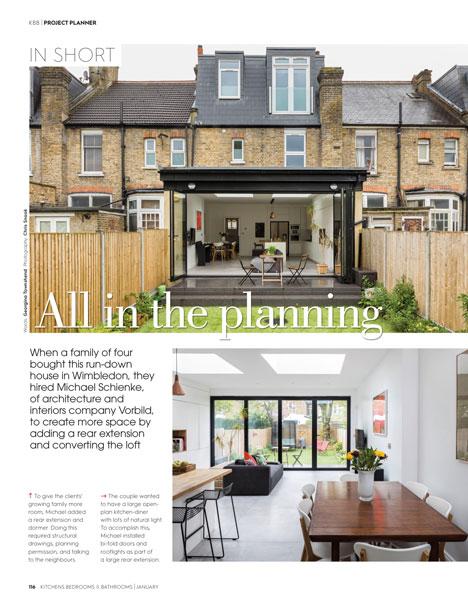0557-wimbledon-house-renovation-vorbild-architecture-KBB-Jan-2019-1