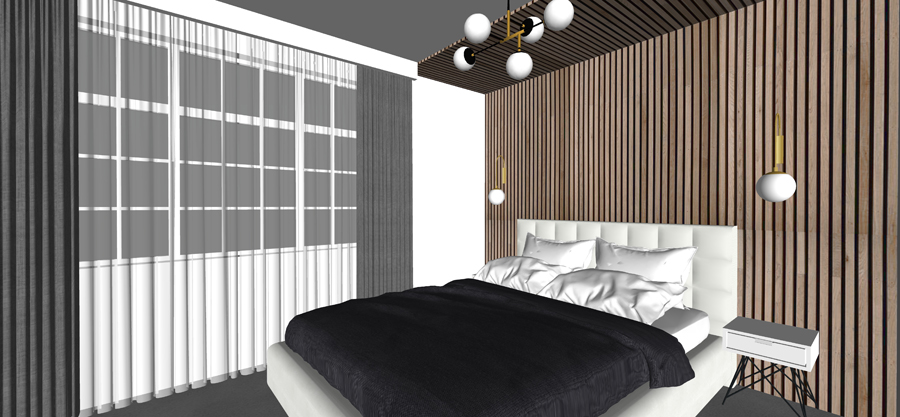 0905-bedroom-design-vorbild-architecture-06