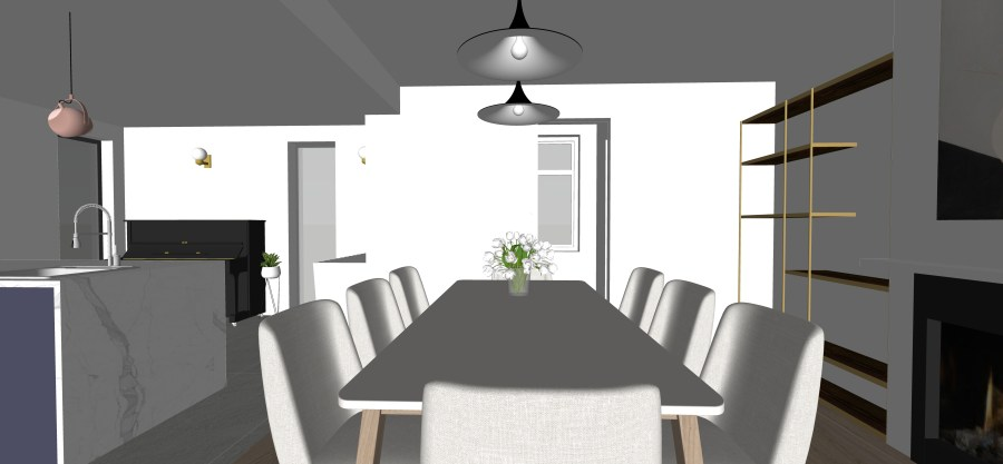 0905-dining-room-design-vorbild-architecture-13-1