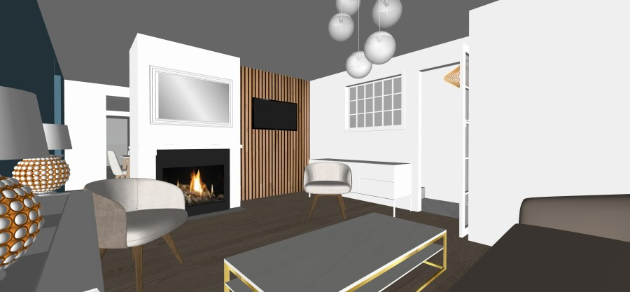 0905-living-room-design-vorbild-architecture-06