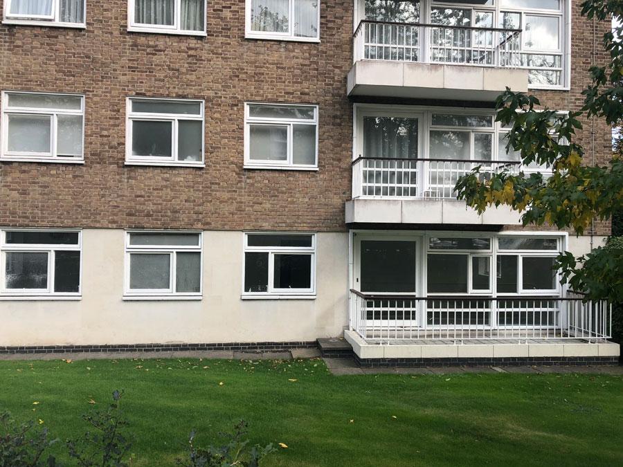 0915-Ground-floor-art-deco-refurbishment-in-St-Johns-Wood-vorbild-archtecture-001