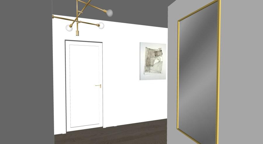 0915-hallway-design-vorbild-architecture-art-deco-apartment-nw8-1-