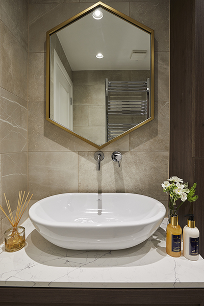 0915-st-johns-wood-nw8-luxury-flat-interior-design-vorbild-architecture-_A7A6024