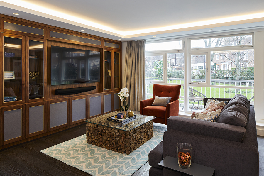 0915-st-johns-wood-nw8-luxury-flat-interior-design-vorbild-architecture-_A7A6145