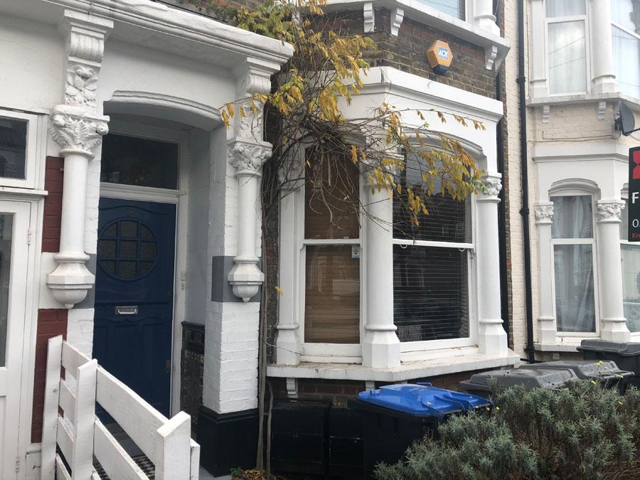 0922-Ground-floor-family-apartment-in-Kensal-Rise-vorbild-architeture-001