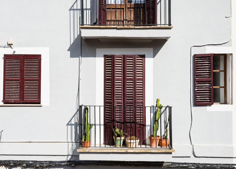 mallorca-vorbild-architecture-anders-nord-583060-unsplash