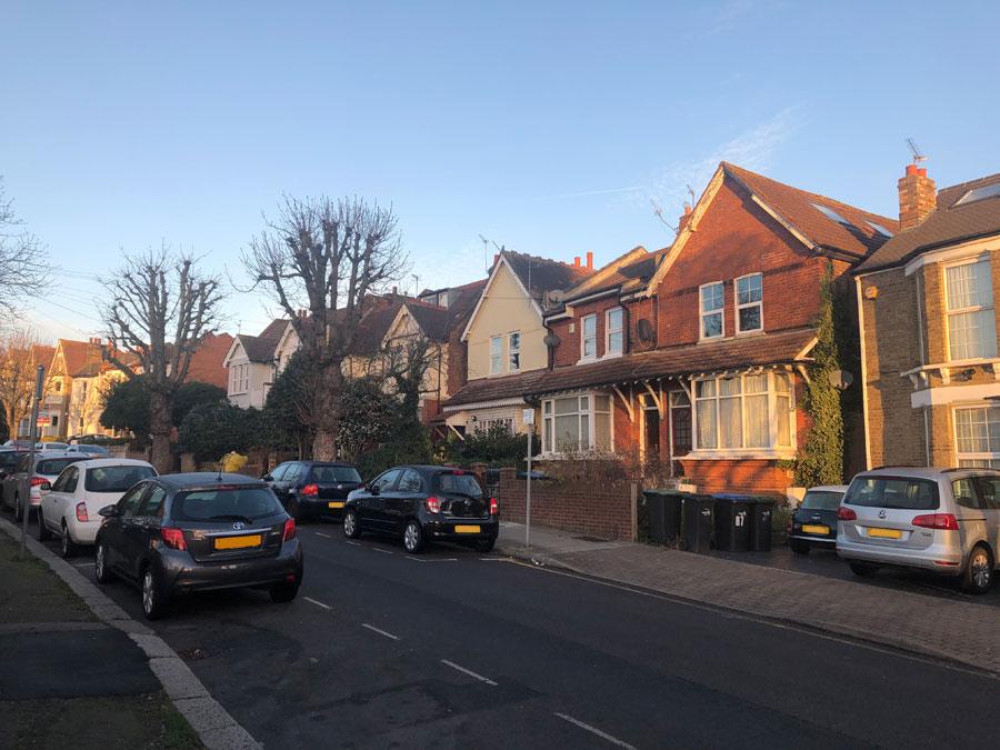 0933-extensions-refurbishment-two-apartments-semi-detached-house-arnos-grove-vorbild-architecture-002