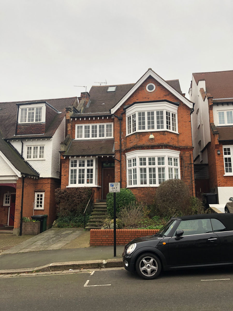 0966-grand-house-extensions-refurbishment-west-hampstead-vorbild-architecture-002