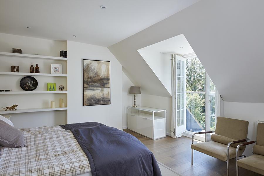 0966-west-hampstead-house-refurbishment-vorbild-architecture-_87A9675