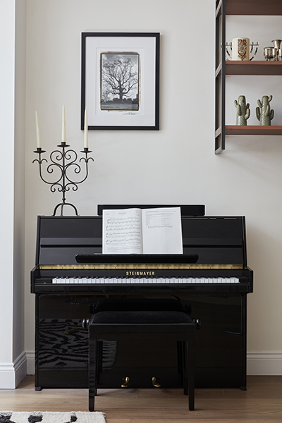 0966-west-hampstead-house-refurbishment-vorbild-architecture-_87A9682