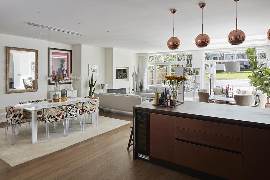 0966-west-hampstead-house-refurbishment-vorbild-architecture-_87A9693