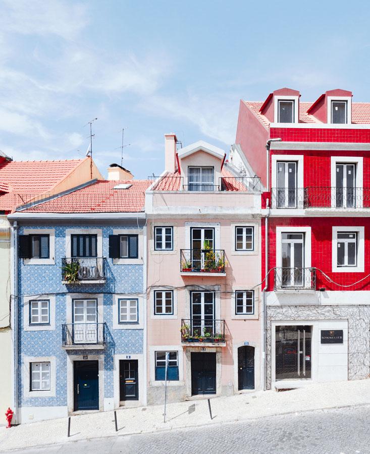 lisbon-vorbild-architecture-hugo-sousa-383214-unsplash