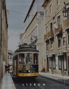 lisbon-vorbild-architecture-li-jiachun-717424-unsplash-feature-300