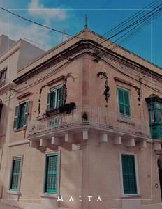 malta-vorbild-architecture-vangelis-kovu-632950-unsplash-feature-300