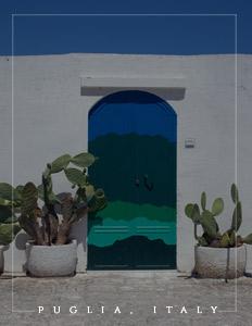puglia-vorbild-architecture-diana-cabezas-449029-unsplash-feature-300