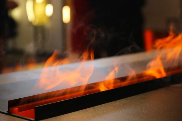 water-vapour-fireplace-maison-objet-2019-paris-vorbild-architecture