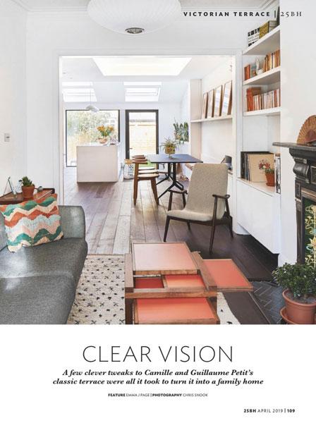 0848-clear-vision-article-25bh-vorbild-architecture-1