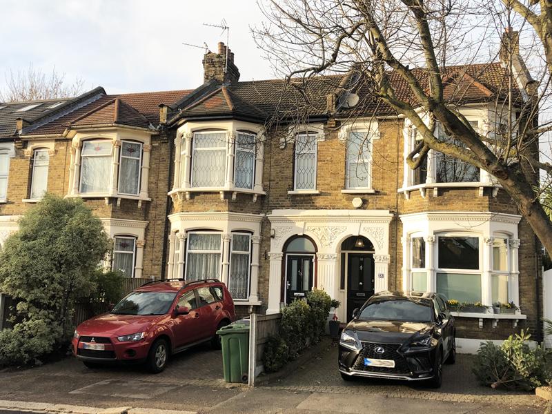 0936-leytonstone-house-refurbishment-vorbild-architecture-1