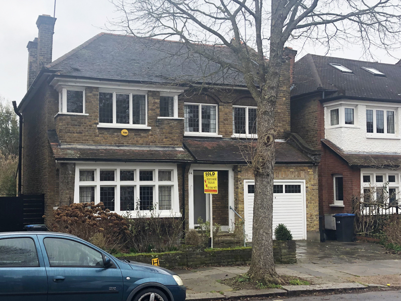 0944-granger-park-house-refurbishment-vorbild-architecture-1