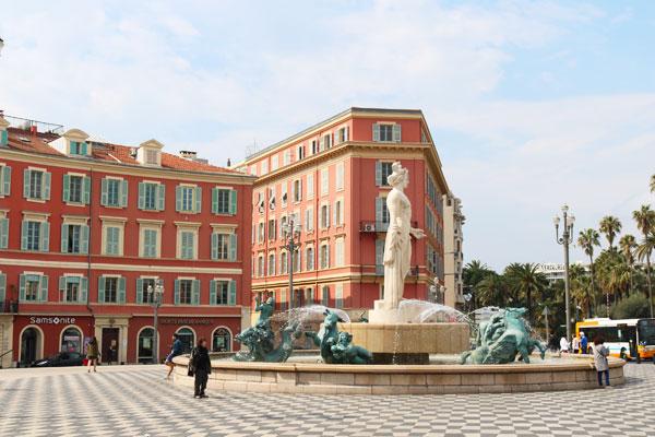 neoclassical-architecture-nice-place-massena-vorbild-architecture-1