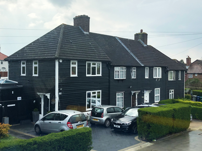 0793-Remodelling-of-an-end-of-terraced-property-in-North-London-2