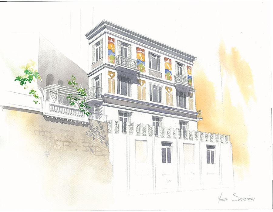 02521-monaco-development-villa-vorbild-architecture-001