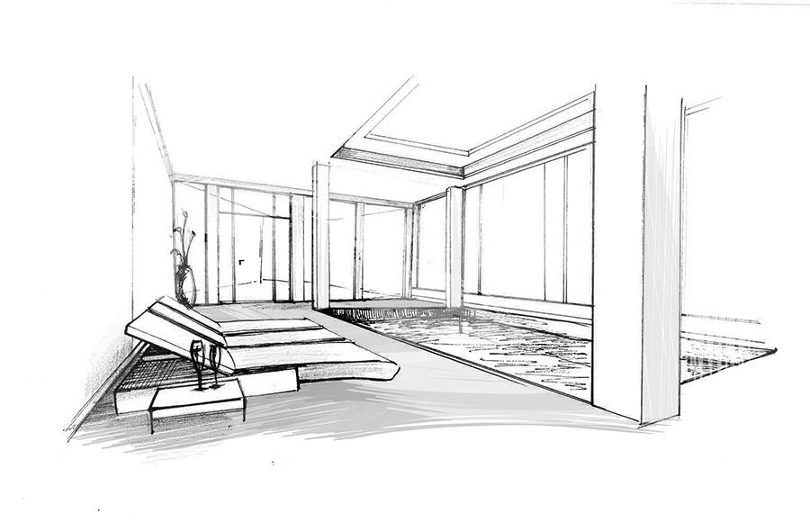 02521-monaco-development-villa-vorbild-architecture-003