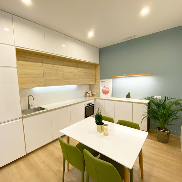 02537-kitchen-dining-apartment-menton-architect-vorbild-architecture