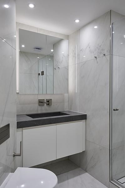 0948-nw8-st-johns-wood-apartment-interior-design-vorbild-architecture-_A7A9772
