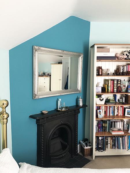 0997-house-refurbishment-nw3-willeden-green-2