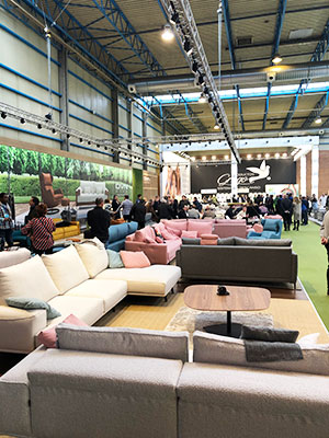 Feria-Zaragoza-2020-furniture-vorbild-architecture-2