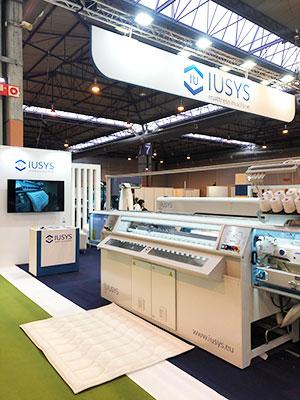 Feria-Zaragoza-2020-mattress-printing-machine-vorbild-architecture-2