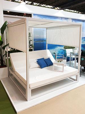 Feria-Zaragoza-2020-pool-side-furniture-vorbild-architecture-1