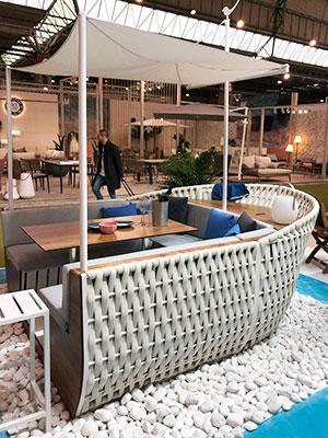 Feria-Zaragoza-2020-pool-side-furniture-vorbild-architecture-2