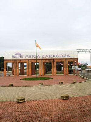 Feria-Zaragoza-2020-vorbild-architecture-1