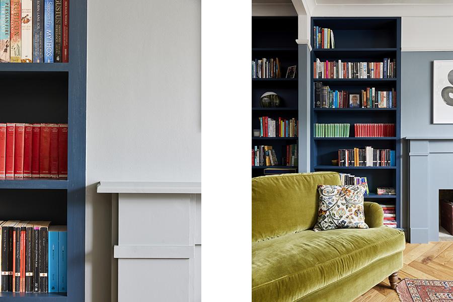 0909-architect-walthamstow-east-london-vorbildarchitecture-004
