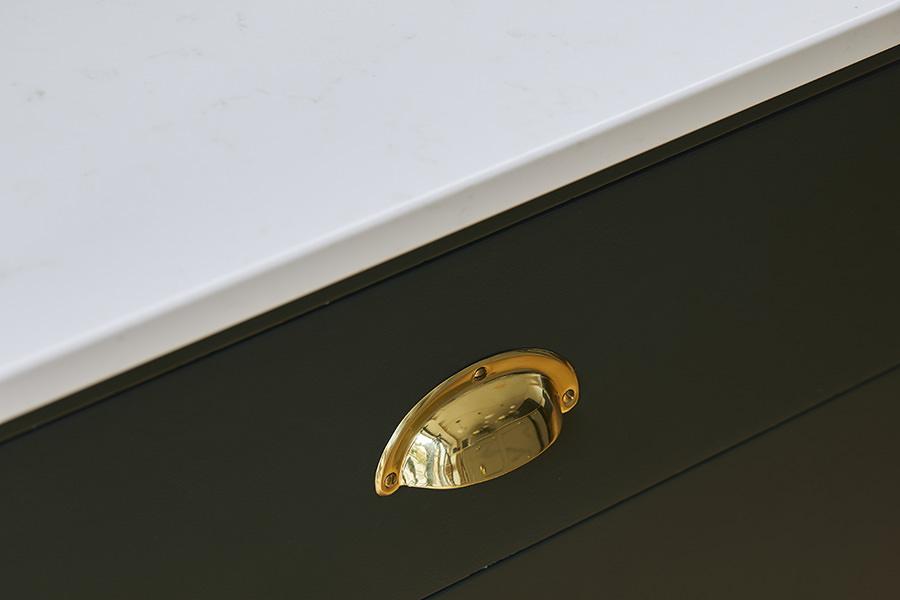0909-architect-walthamstow-east-london-vorbildarchitecture-018