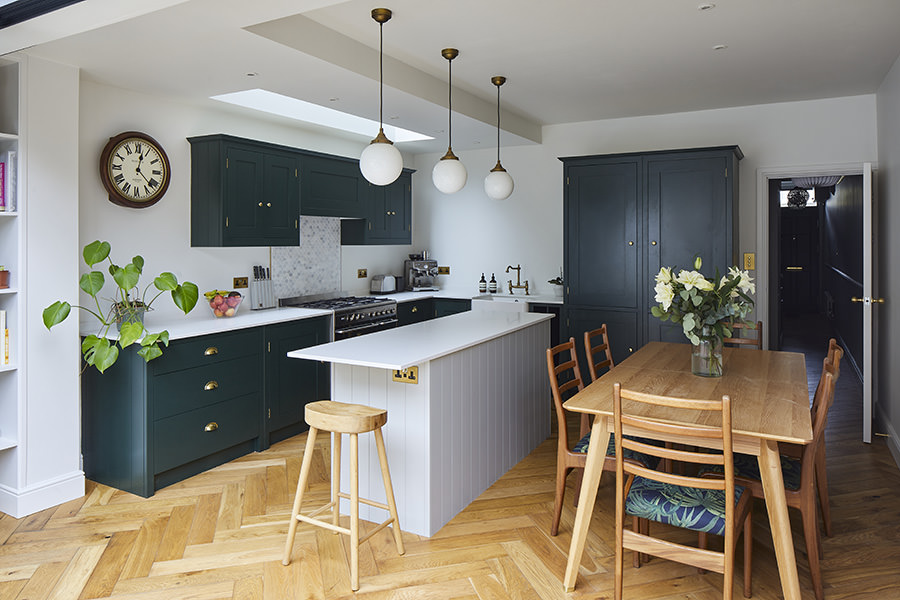 0909-architect-walthamstow-east-london-vorbildarchitecture-024