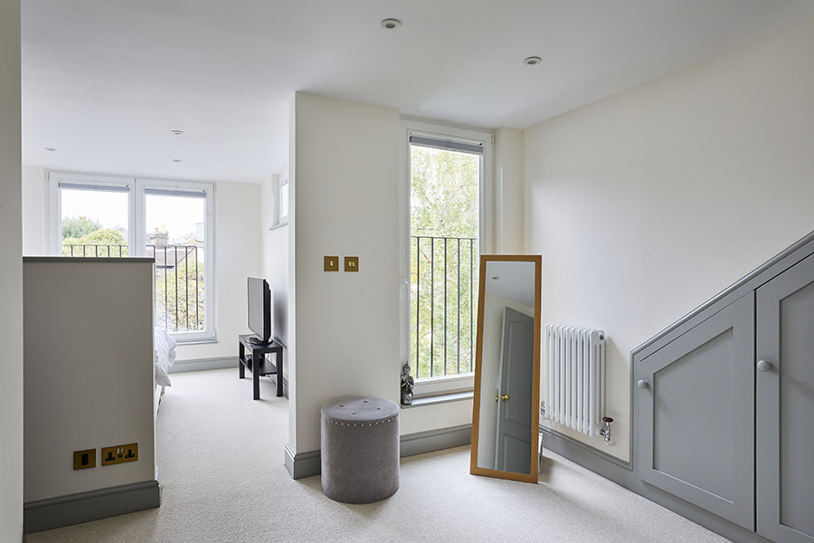 0909-architect-walthamstow-east-london-vorbildarchitecture-037