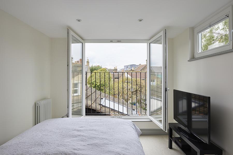 0909-architect-walthamstow-east-london-vorbildarchitecture-038