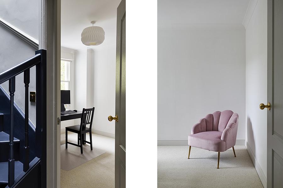 0909-architect-walthamstow-east-london-vorbildarchitecture-039
