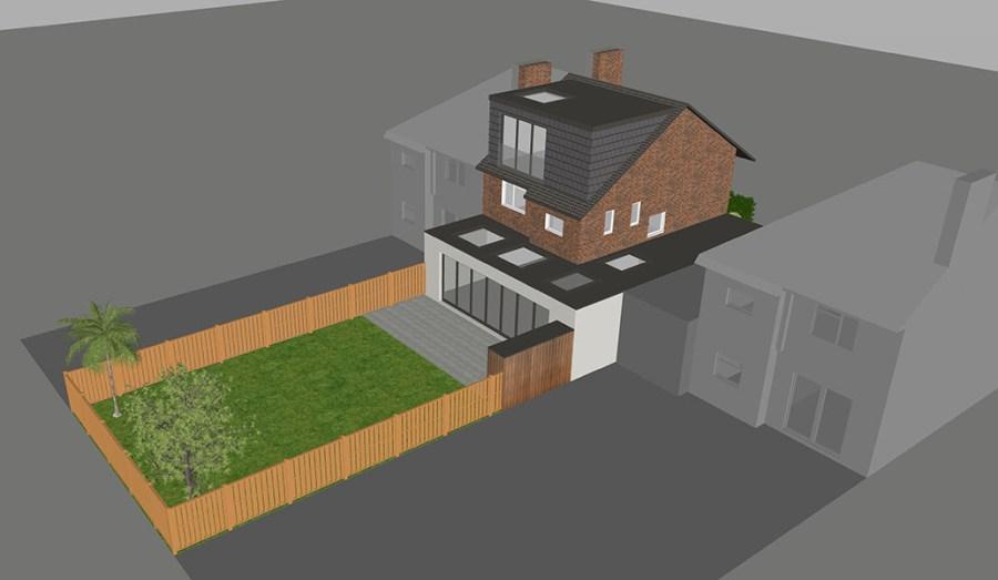 1001-house-refurbishment-ruislip-vorbild-architecture-04